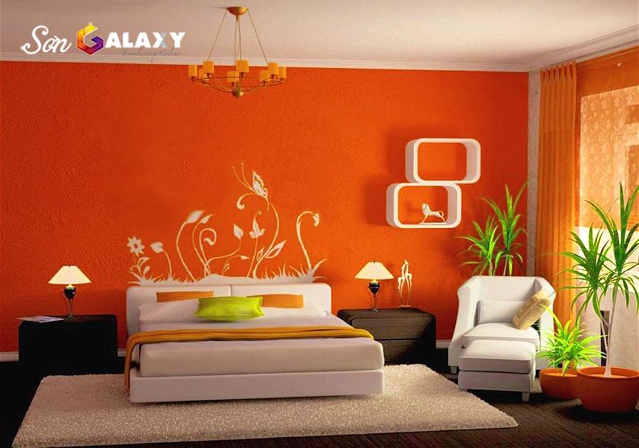 m u ph ng ng l ng m n cho c c v ch ng son hp store. Black Bedroom Furniture Sets. Home Design Ideas